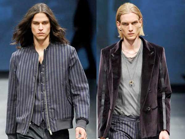 long-hair-is-back-for-men2012