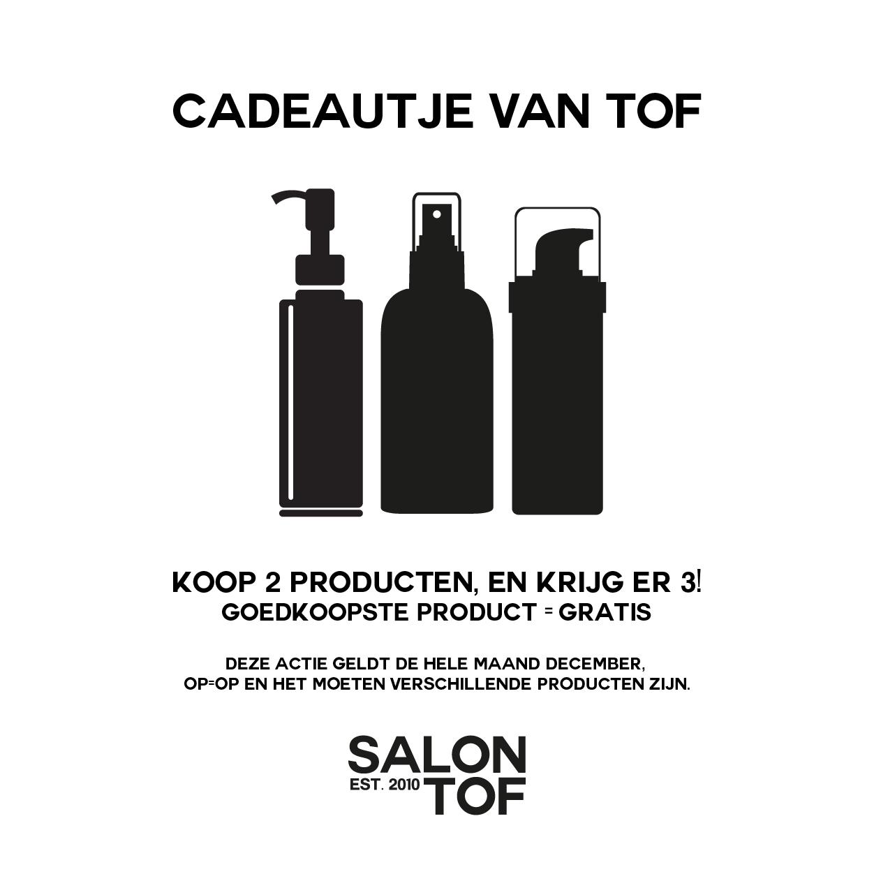 salontof_cadeautje-02