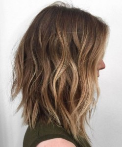 6500b931faa63e253762039cd7e4a216--light-brown-with-balayage-long-bob-with-balayage