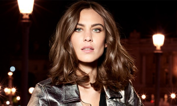 alexa-chung-new-face-of-loreal-t