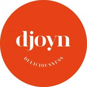 djoyn