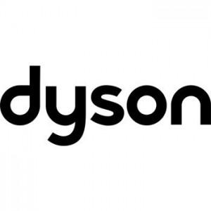 dyson-logo