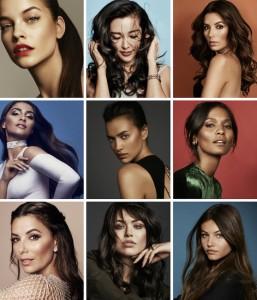 1464170448_-collage brunettes kopie