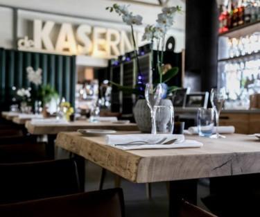 de-kaserne-restaurant_5-600x500