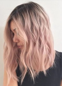 217977f5851b164e671fb389c3075cd2--hairstyle-pics-hair-looks
