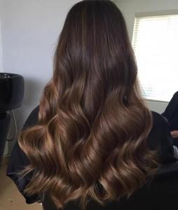 7d927bb46bc24191275a3933cc68b63e--chocolate-brown-hair-dye-brown-sombre